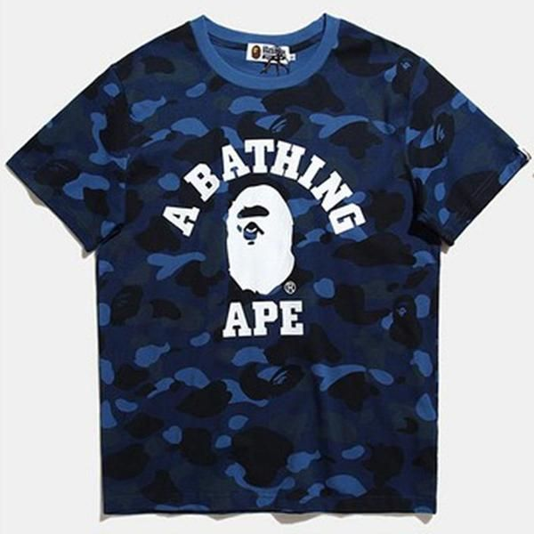 PLANET OF THE APES POLO SHIRT