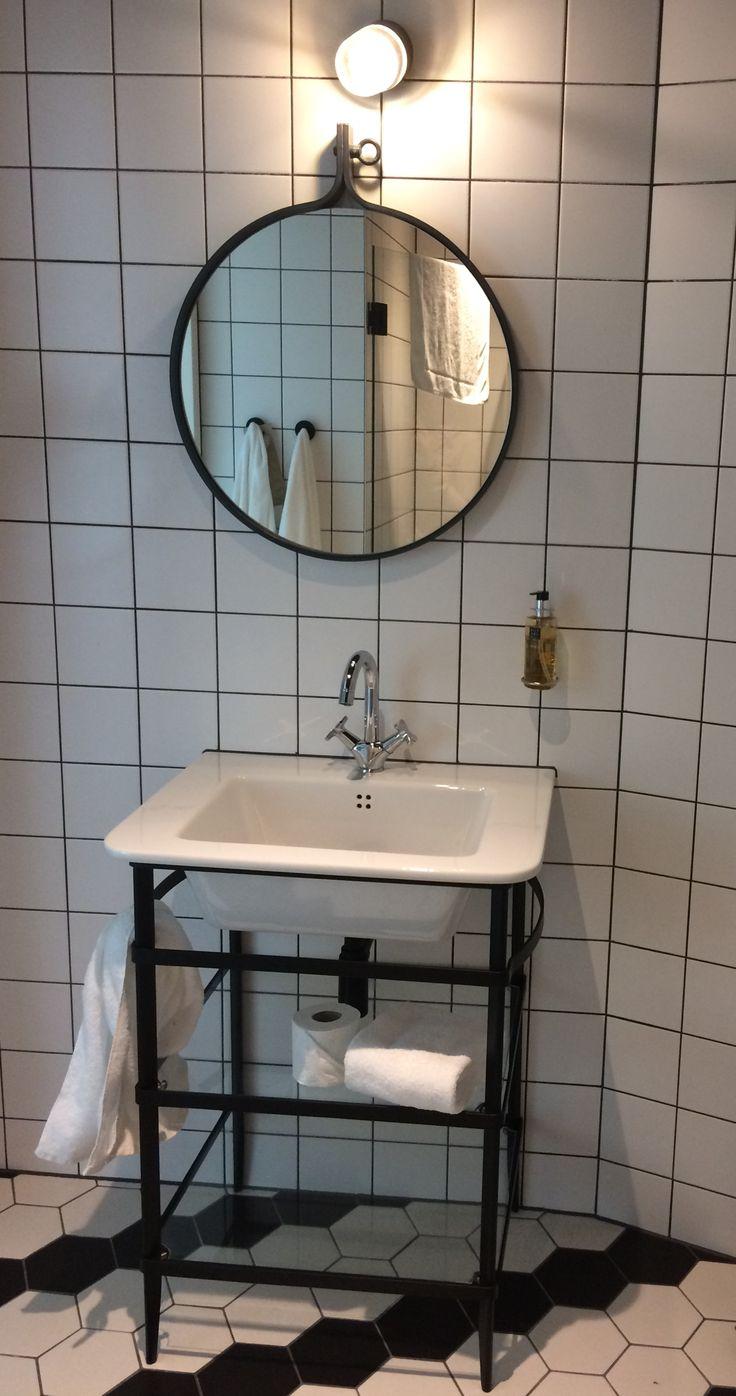 19 besten Vollsanierung einer 3 Zi Wohnung in Hannover Suedstadt ...