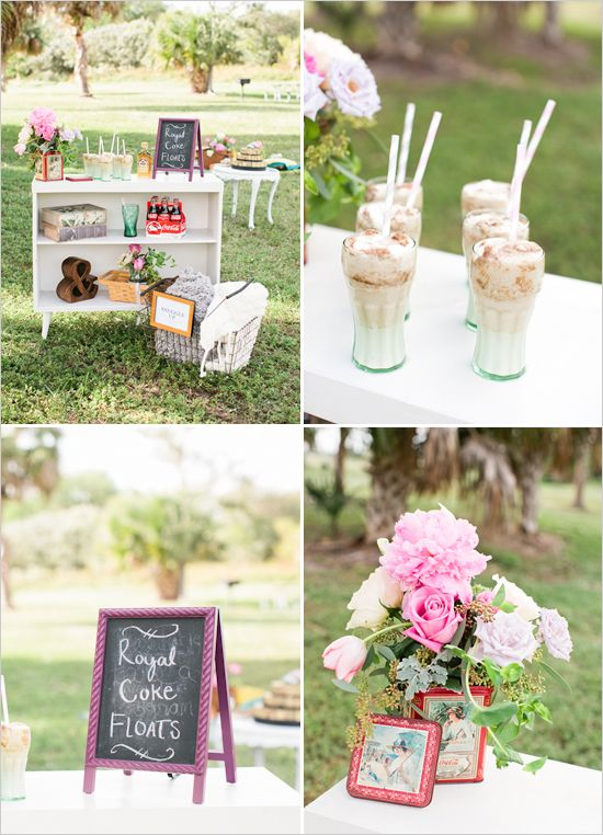 Cute idea if you can keep the ice cream frozen! http://food-trucks-for-sale.com/