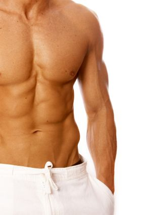 male enhancement exercises