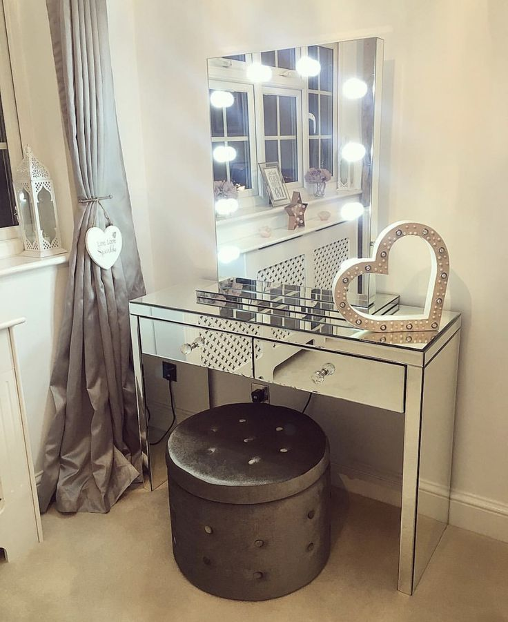 Best Customer Reviews  Photos Of Our Hollywood Mirrors The - Desk vanity mirror with lights