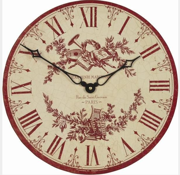 82 best Clocks images on Pinterest Clock wall Clock faces and