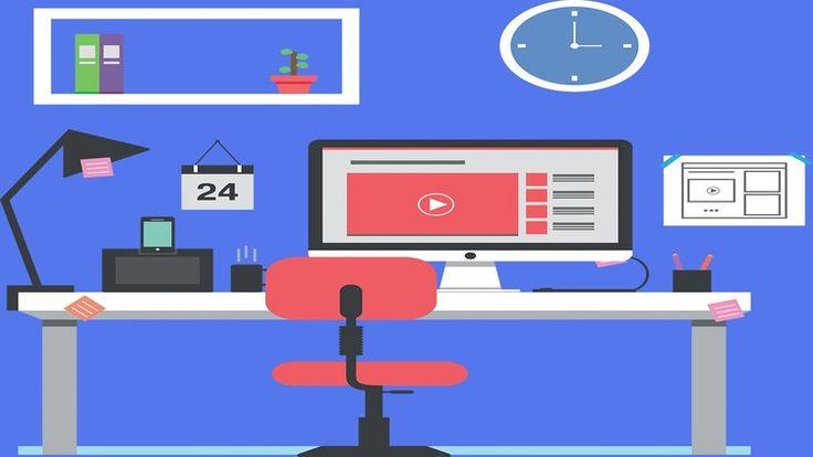 Guida rapida all' HTML e ai CSS per principianti assoluti - Corso gratuito