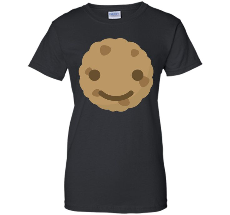 Cookie Emoji Happy Simple Smile T-ShirtFind out more at https://www.itee.shop/products/cookie-emoji-happy-simple-smile-t-shirt-ladies-custom-6021 #tee #tshirt #named tshirt #hobbie tshirts #Cookie Emoji Happy Simple Smile T-Shirt