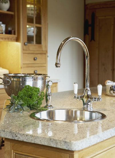 105 Best Granite Worktops Kent Images On Pinterest