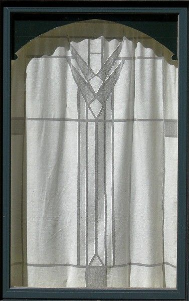 17 Best Images About Window Treatments On Pinterest Roman Shades Craftsman And Bathroom