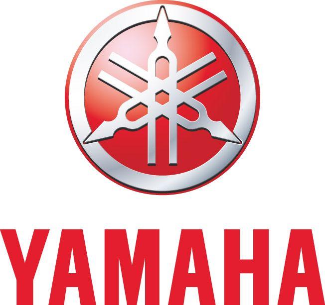 yamaha logo free2pngcom - photo #7