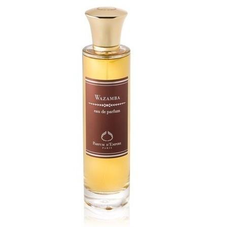 Perfume Unisex Wazamba Parfum DEmpire Paris http://belleza.tutunca.es/perfume-unisex-wazamba-parfum-d-empire-paris