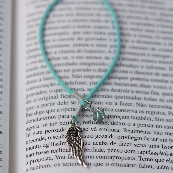 Zen bookmarks-With apatite raw crystal. Status: available with similar apatite crystals.