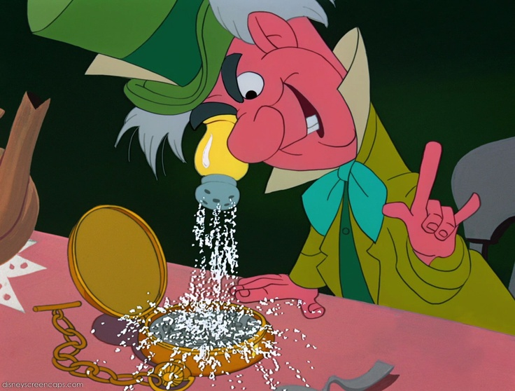 99 best images about mad hatter on pinterest disney