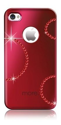 More Case For iPhone 4/ 4S #case #iphone4s #kilif