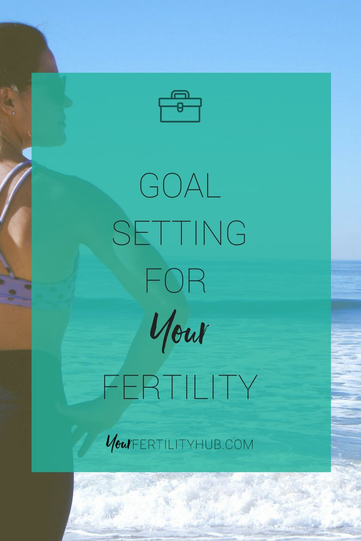 You might feel like you can't set goals whilst #ttc as life is so up and down. But setting goals can actually transform how you feel on your #fertility journey. It can help you feel more in control and empowered. To help you, we've created a unique 'Goal setting for during infertility' workbook and a gorgeous inner guide meditation - all available for FREE in Your Fertility Toolbox. Join today and start getting more support for the emotional side of your fertility journey. #infertility