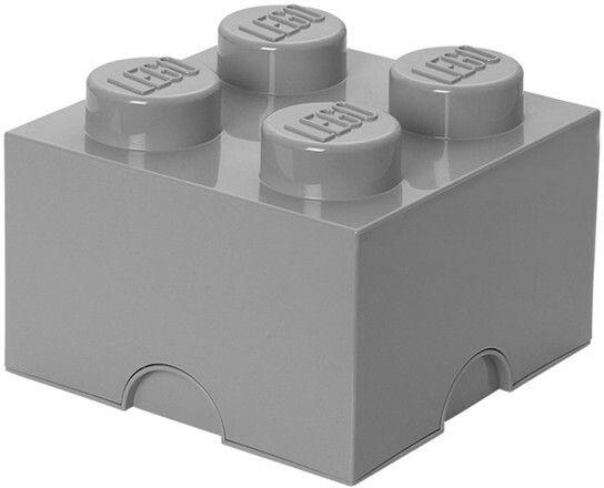 Lego förvaringslådor