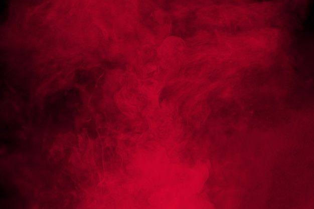 Red Smoke Background Png And Psd Download Smoke Background Red Background Images Red Smoke