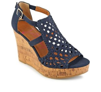 And, Off Broadway Shoes Printable Coupon 2010