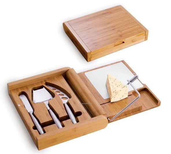 Инструмент для нарезки сыра колбасы