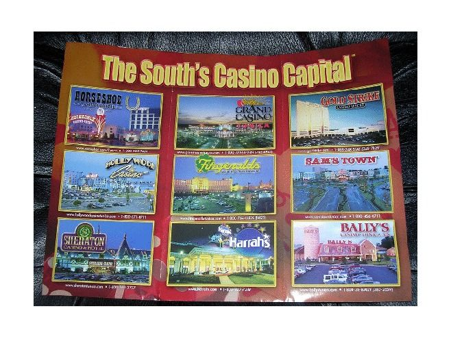 Hollywood casino tunica coupons