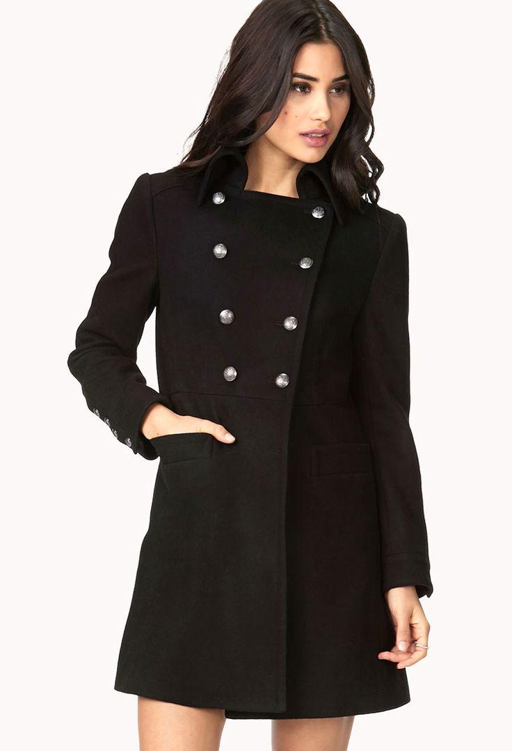 75 best Winter Coat images on Pinterest | Winter coats, Retro ...