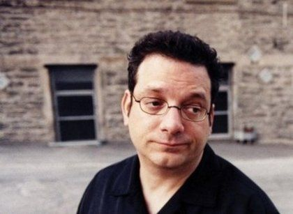 Andy Kindler's Outrage Problem