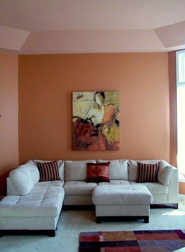 Die besten 25+ helles farbiges Schlafzimmer Ideen auf Pinterest - bordeaux schlafzimmer