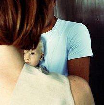Scheiden doet lijden - vooral bij de kinderen | Ouders Online