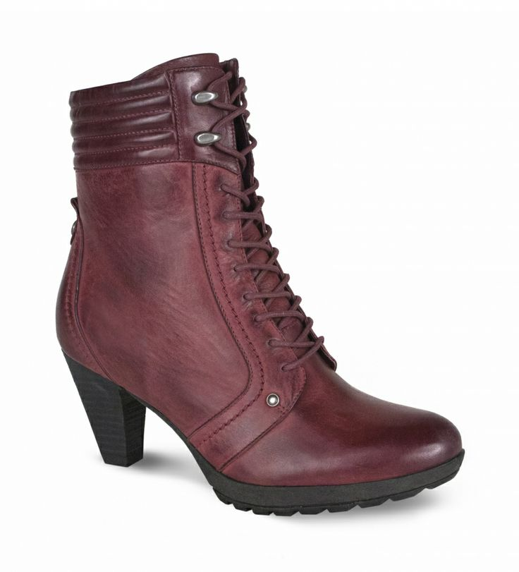 palmyre fall winter women boots blondo canada