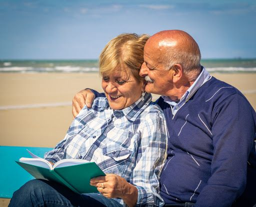 Ciência confirma: casamentos duradouros dependem de dois fatores