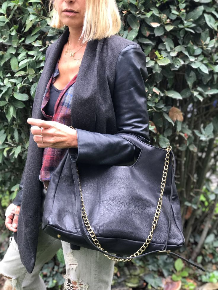 Fandango Bag, real leather.  New Tweak Winter Collection