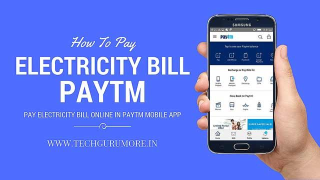 1000  ideas about bill pay on pinterest