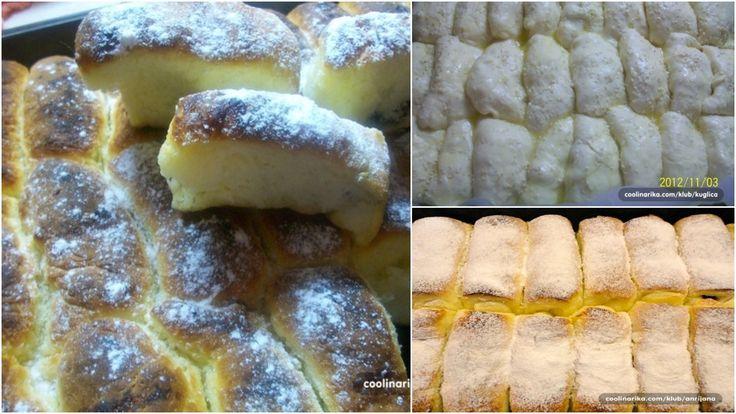 Zabudnite na obyčajné buchty! Recept na fantastické pečené buchty s tou najlepšou chuťou JE TU! | Chillin.sk