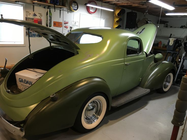 1937 studebaker dictator 3 window coupe studebacker for 1937 lincoln zephyr 3 window coupe for sale