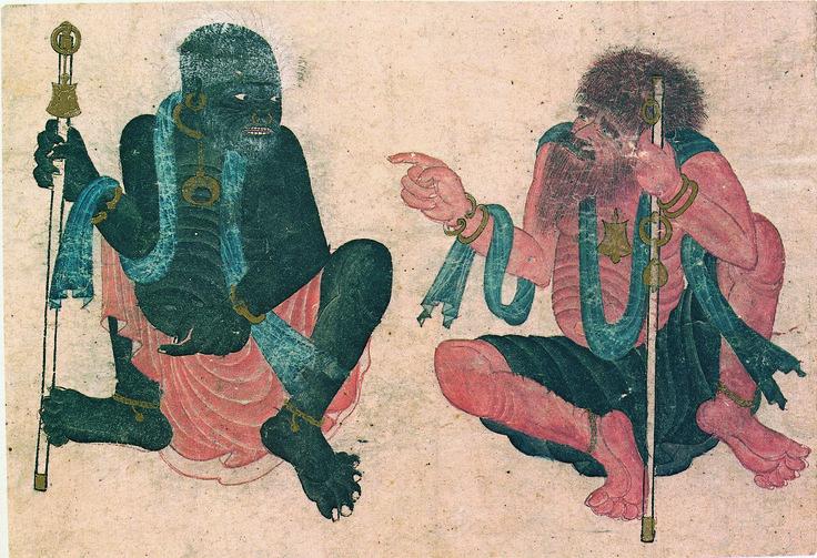 Topkapı Palace Museum Catalogue,Treasure 2153,s.128a,watercolor on paper(Siyah Qualem).