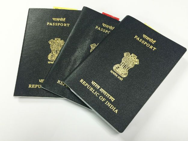 Check Passport Application Status online in India @ www.passportindia.gov.in Consular, Passport and Visa (CPV) Division in the Ministry of External Affairs, Government of India is undertaking the Passport approval and process. Online portal is designed for providing the reliable, user-friendly, comprehensive and the one-stop source for obtaining the Passport. Citizen of India can access the official …