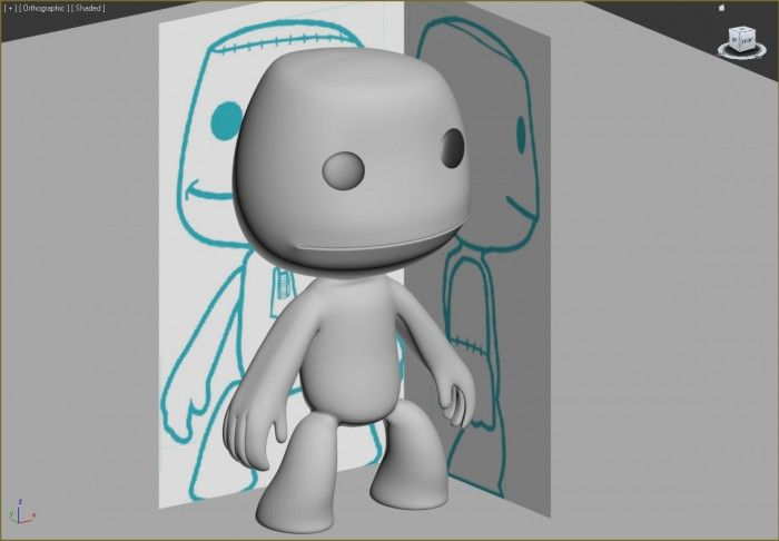 Character Design Tutorial 3ds Max : Best images about d tutorials on pinterest models