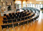 Bella Vista Lodge Tauranga - Function Venues - Photo Gallery