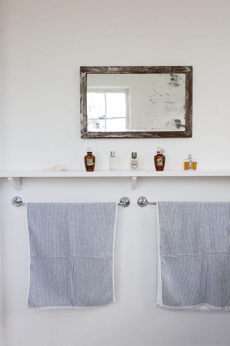 134 best upstairs bath addition images on pinterest | bathroom