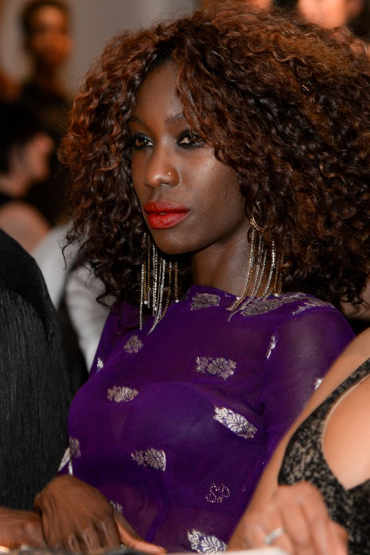 AW/17 SOCIAL SCENE | SA Fashion Week
