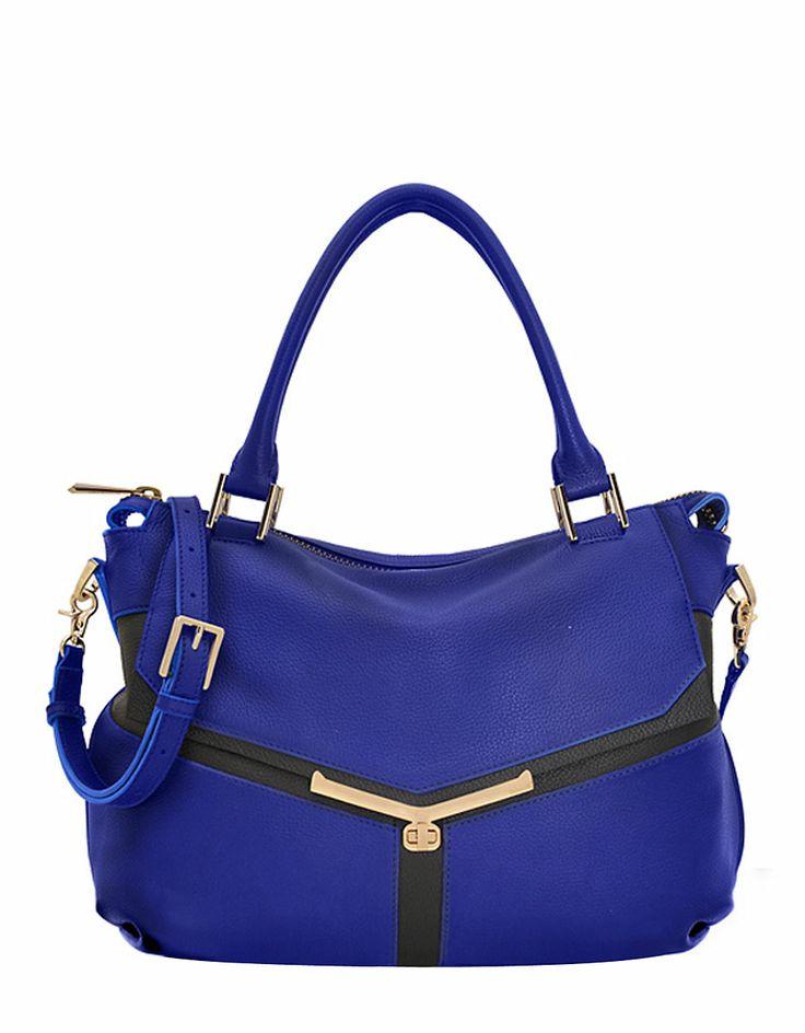 Handbags | Handbags | Valentina Satchel | Hudson's Bay