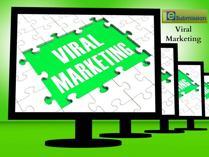 Easysubmission - #Viral #Marketing Services - http://goo.gl/McZZYb