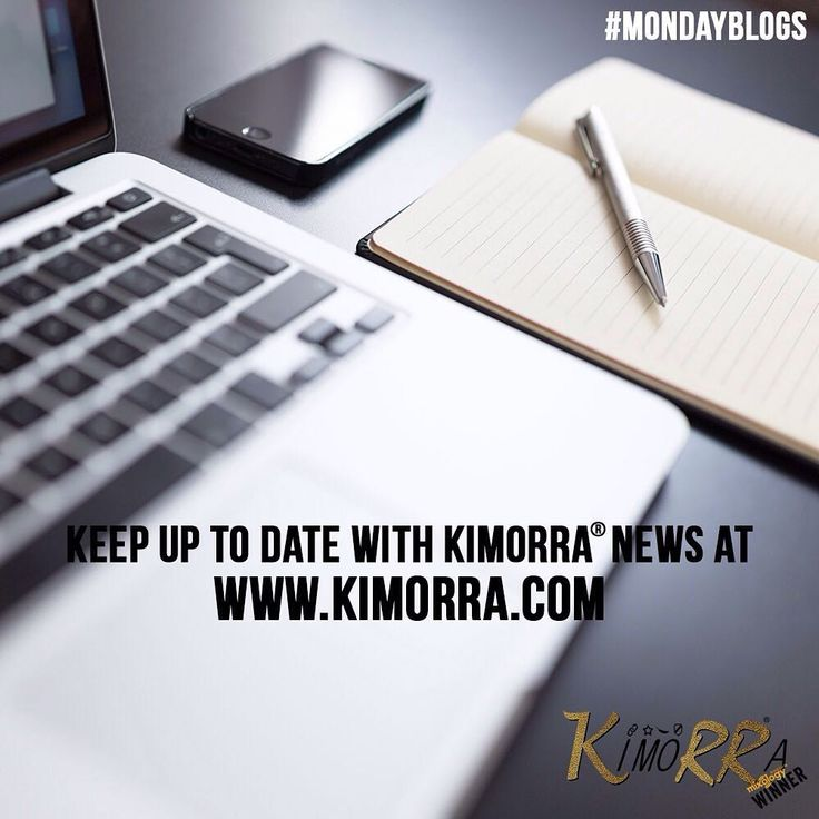 """0 Likes, 1 Comments - Changing The Face (@ctfoc) on Instagram: """"If you want to keep up to date with Kimorra® take a look at the 'News' section of our website…"""""""
