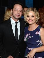 Nick Kroll On Amy Poehler & The Importance Of Women In Comedy #refinery29