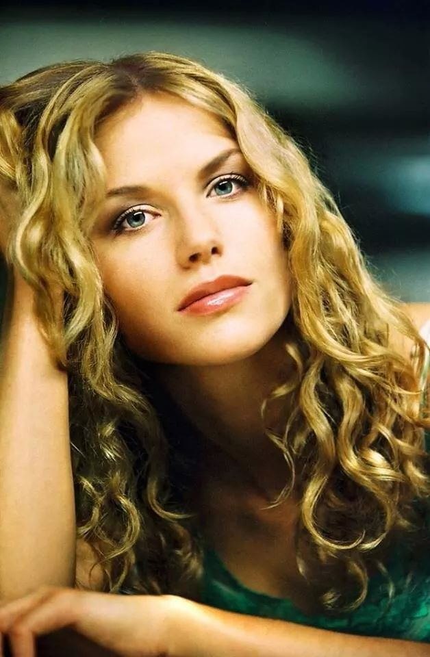 56 best ellen hollman images on pinterest