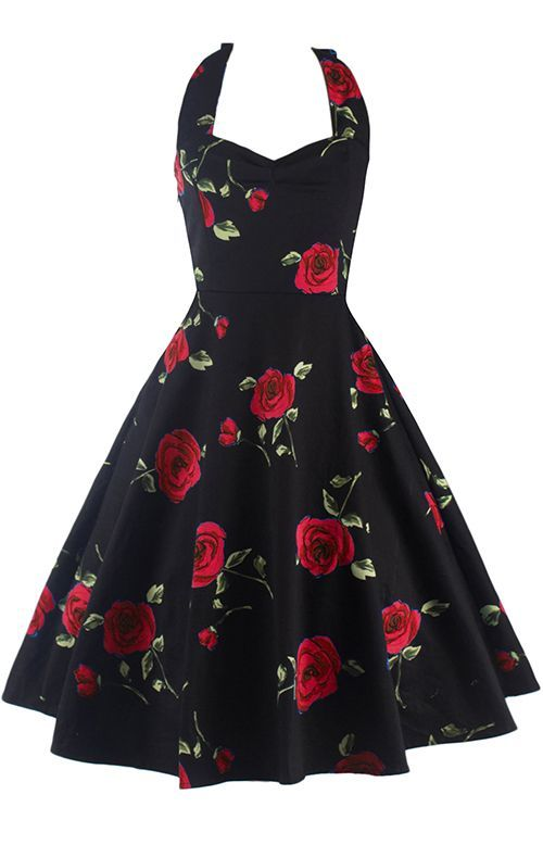 summer outfits,maxi dresses,cocktail dresses,prom dresses,formal dresses,party dresses,evening dresses,summer dresses,evening gowns,dresses for women,cheap dresses,graduation dresses,casual dresses,ladies dresses,floral dresses,shirt dress,cute dresses,lace dress,semi formal dresses,vintage dresses,chiffon dresses,occasion dresses #dressescasualcocktail