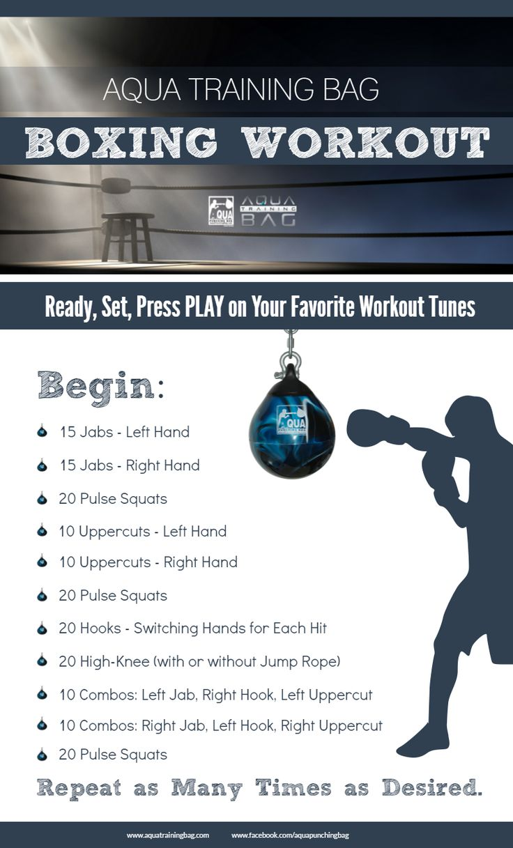548 best Workouts images on Pinterest | Workouts, Gym and Circuit ...