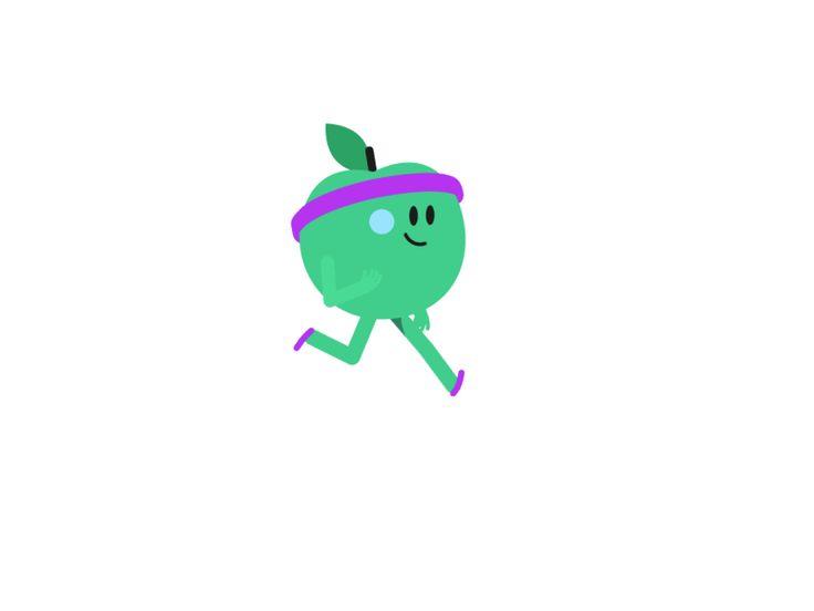 Lifesum Apple