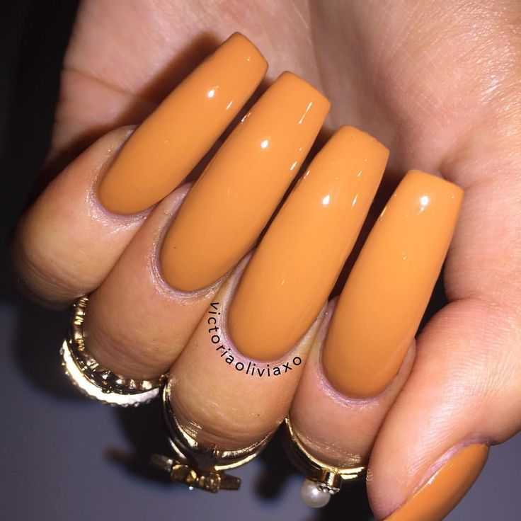 32 best ñáïłš images on Pinterest | Long acrylic nails, Long nails ...