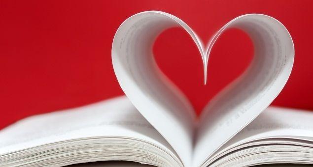 Ciao amici alcuni giorni fa, una giovane professionista di Roma che segue il mio blog e la mia pagina Facebook mi ha scritto una e-mail dove mi chiedeva un parere. La sua storia potrebbe essere capitata anche a te, per questo ho deciso di riportare per intero la sua lettera e la mia risposta, scrivendo così il mio ultimo articolo. Se vuoi puoi leggerlo cliccando sul seguente link: http://newoneworld.it/copywriting-con-amore/ Ti auguro buona lettura!!! Ahhhh l'ammmmore per il Marketing...