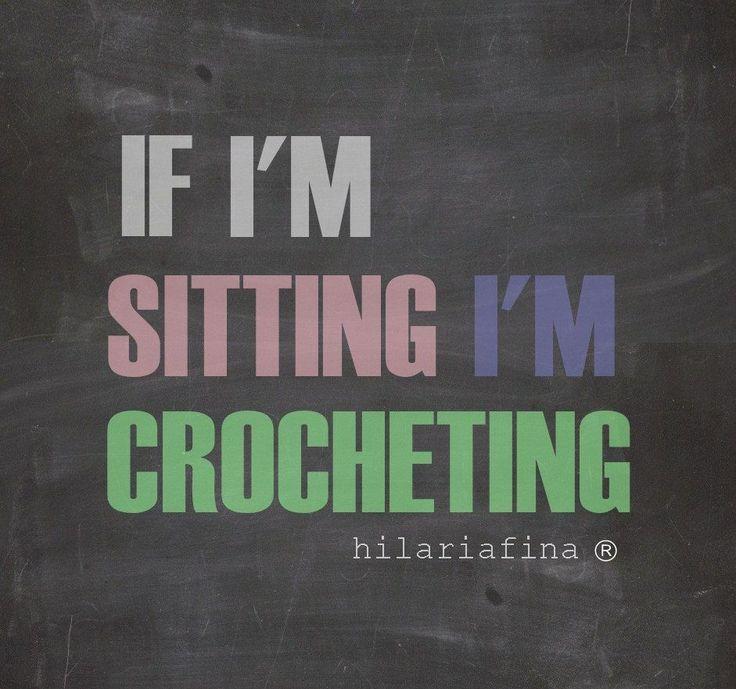 18 mejores imágenes de Kitchen Crochet en Pinterest | Agarraderas ...
