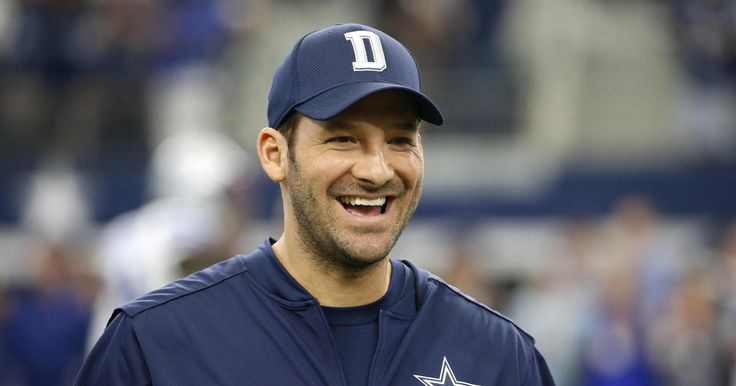 FRISCO, Texas – So after watching all 14 seasons of Tony Romo's career with the Dallas Cowboys, every one of his of his 156 games played, all 2,829 of his completions, those 248 touchdown passes, along with 117 interceptions, a club-record 66 games with a passer rating of at least 100, a club career-record passer rating of 97.1, authoring 78 victories in 127 starts and that 2-6 playoff record, every bit of this leaves me scratching my head. What a strange dichotomy of a career.