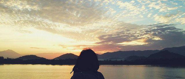 morning. | Flickr - Photo Sharing!